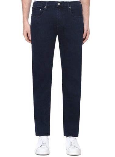 PS by Paul Smith Jean Pantolon Mavi